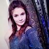 Аделина, 20, г.Ульяновск