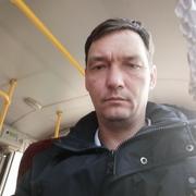 Костя 45 Владивосток