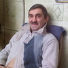 Aleksandr, 54, г.Липецк