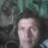 Русик, 42, г.Павино