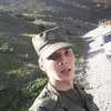 Mark, 20, г.Ростов-на-Дону