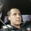 Михаил, 40, г.Сыктывкар