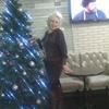 Ирина, 46, г.Янаул