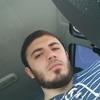 Абу-Бакр, 24, г.Хасавюрт