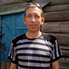 Алексей, 43, г.Борзя