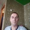 Евгений, 48, г.Новокузнецк