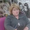 Светлана, 49, г.Владикавказ