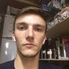 Яков, 19, г.Нефтеюганск