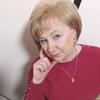 Светлана, 58, г.Луга