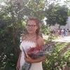 Юля, 16, г.Славгород