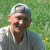 Ринат, 43, г.Нема