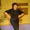 Елена, 55, г.Абаза