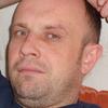 Михаил, 39, г.Уфа