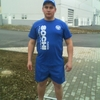 Димончик, 25, г.Ахтырский