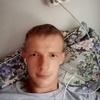 Роман Журавлёв, 23, г.Старбеево