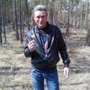 серж, 42, г.Свободный