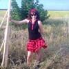 ЕЛЕНА МИРОНОВА, 33, г.Урюпинск