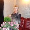 Альвина Филиппова (Бе, 62, г.Находка (Приморский край)