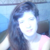 Екатерина, 22, г.Красный Сулин