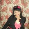 КРИСТИНА, 25, г.Промышленная