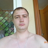 алексей, 32, г.Железноводск(Ставропольский)
