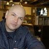 Алексей, 40, г.Солнечногорск