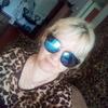 Марина, 50, г.Володарск