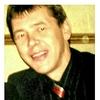 александр, 58, г.Ванино