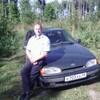 Юра, 35, г.Сосновка