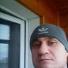 Игорь, 29, г.Ульяновск