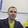 Андрей, 34, г.Березники
