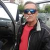 александр, 60, г.Туринск
