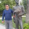 Василий, 44, г.Россошь