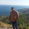 Борис, 40, г.Ярославль