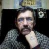 Анатолий, 58, г.Невинномысск