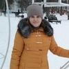 Катюша Билалова, 30, г.Чистополь