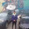 Василий, 35, г.Томилино
