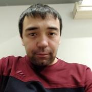 Аziz 33 Вильнюс