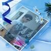 maksim, 23, г.Северо-Енисейский