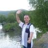 Nikola, 22, г.Топчиха