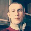 руслан, 28, г.Прокопьевск