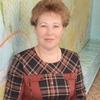 Галина, 55, г.Саянск