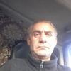 Александр, 51, г.Челябинск