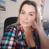 УМКА, 34, г.Москва