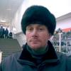Александр, 49, г.Добрянка