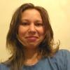 Оксана, 31, г.Славянск-на-Кубани
