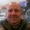 михаил, 47, г.Тучково
