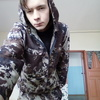 Игорь, 23, г.Йошкар-Ола