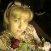 Татьяна, 50, г.Кировск