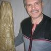 геннадий, 59, г.Троицк